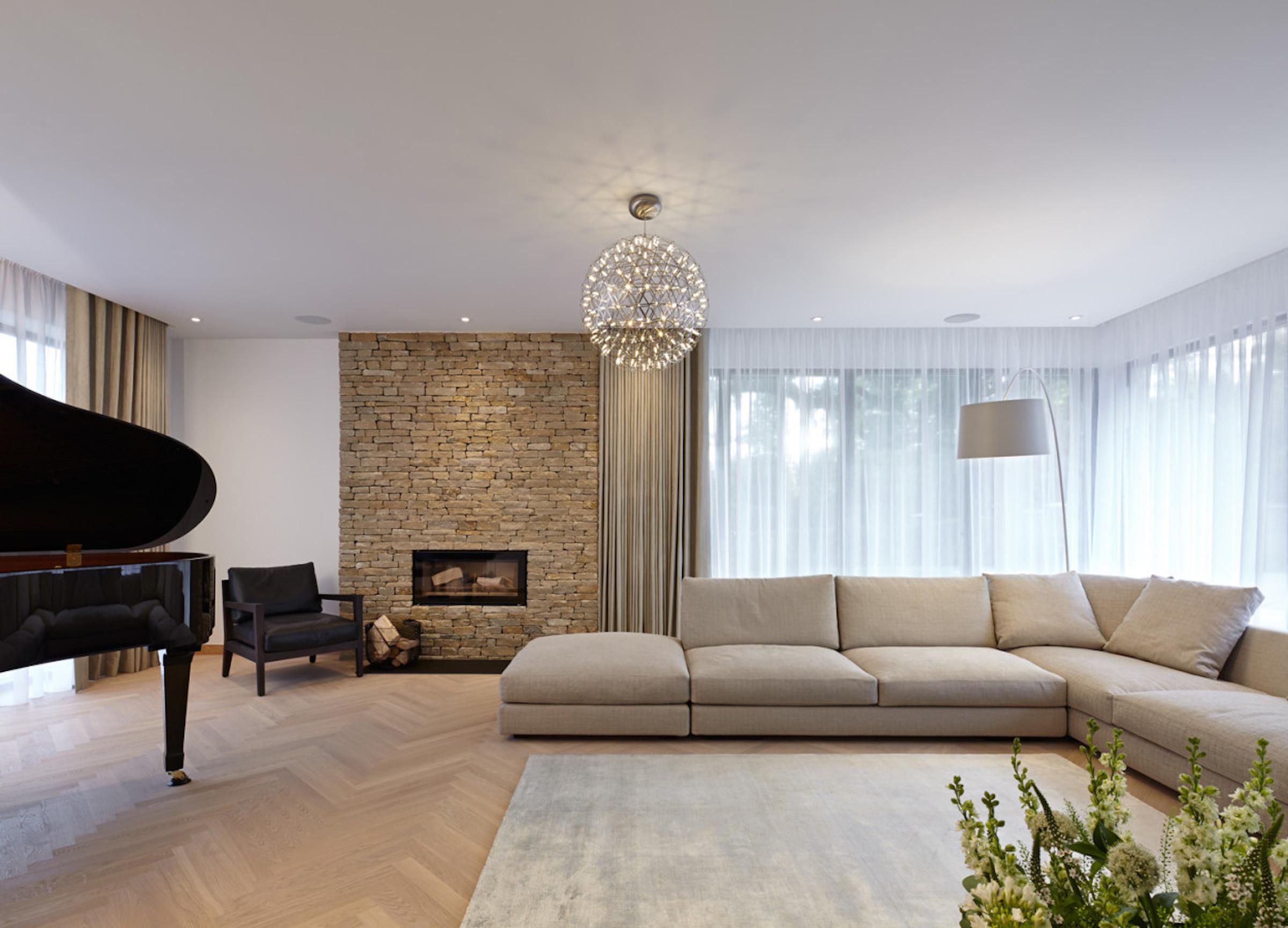 Interior design beltaine designs cheltenham for Living room designs 2016 uk