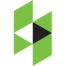 houzz_logo.eps