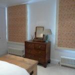 P1080402-master-bed-e1484235844205