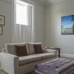 Living Room 4E8A2567X