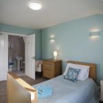 Room 3 D