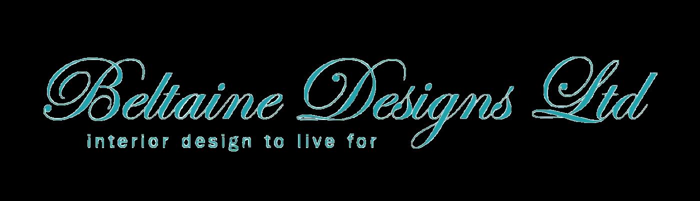 Interior Design | Beltaine Designs, Cheltenham, Gloucestershire, Cotswolds